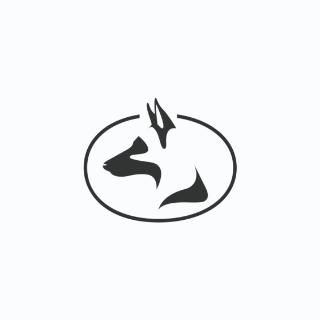 k-miyasada.com